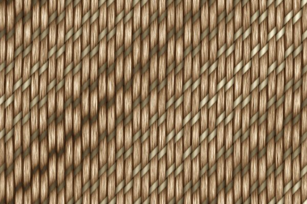 10 Cross Weave Background Textures Preview Set