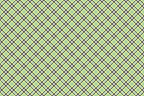 10 Plaid Rug Textures
