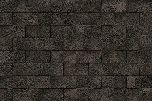 Stone Block Wall Texture