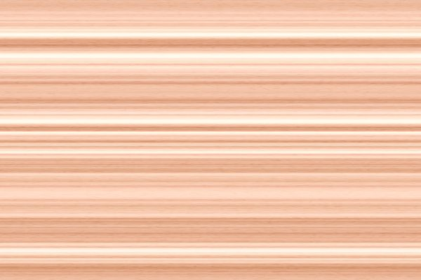 20 Cedar Wood Background Textures Preview Set
