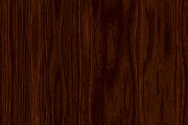 20 Dark Wood Background Textures Preview Set
