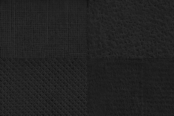 Black Paper Background Textures Preview Set 2