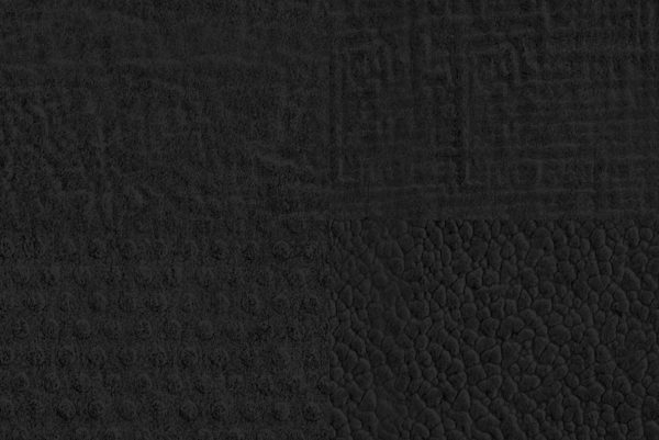 Black Paper Background Textures Preview Set 3