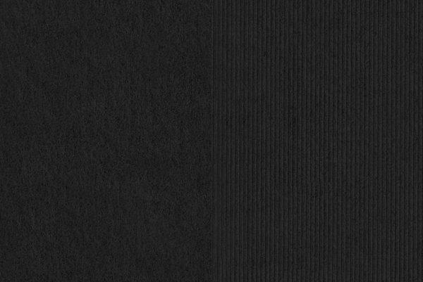 Black Paper Background Textures Preview Set 6