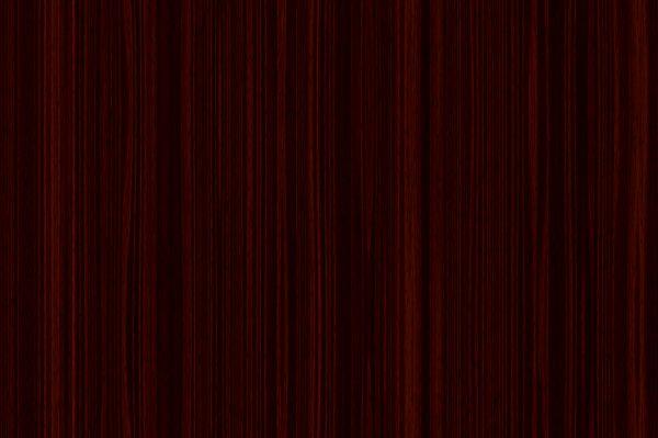 20 Mahogany Wood Textures Preview Set