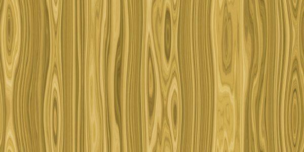 20 Oak Wood Background Textures Preview Set