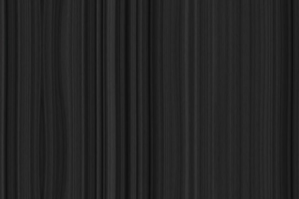 20 Black Wood Background Textures Preview Set