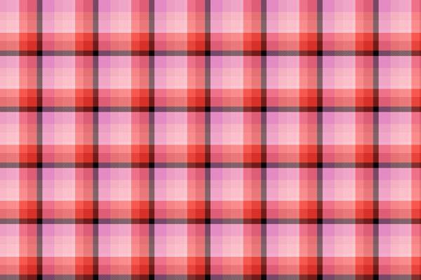 20 Scottish Tartan Backgrounds Preview Set