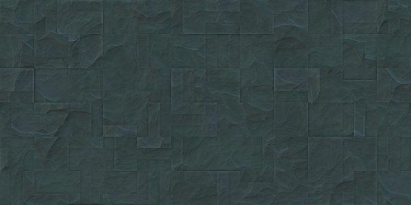 15 Seamless Stone Cladding Textures Preview Set