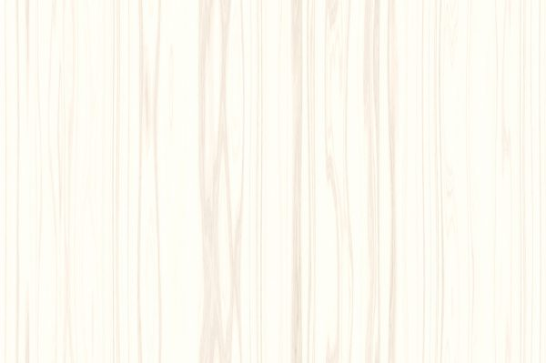 15 White Wood Background Textures Preview Set