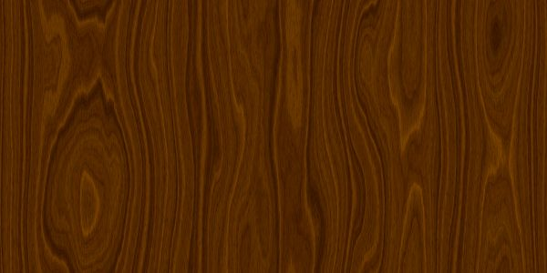 20 Walnut Wood Textures Preview Set