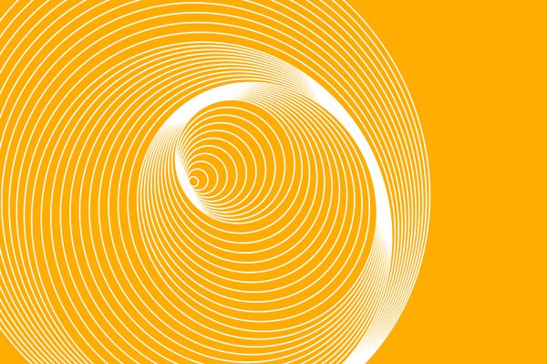 20 Spiral Circles Backgrounds Preview Set