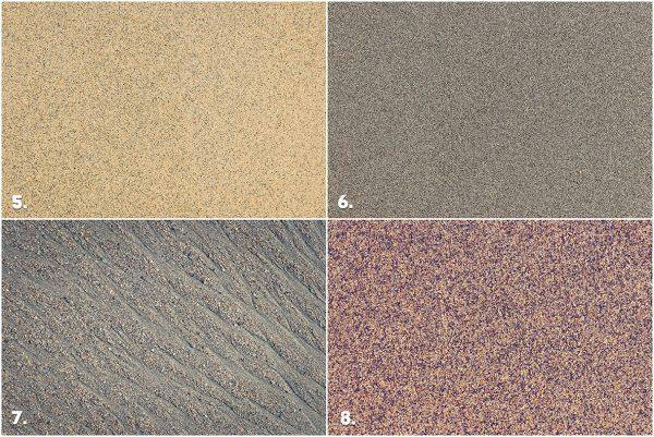 14 Sand Textures