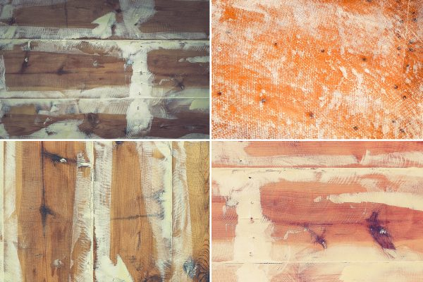 Shipboard Background Textures Preview Set 5