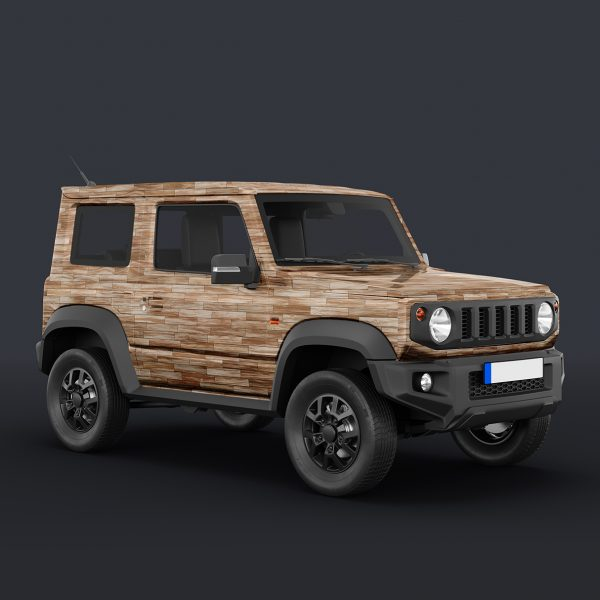10 Parquet Wood Background Textures Preview