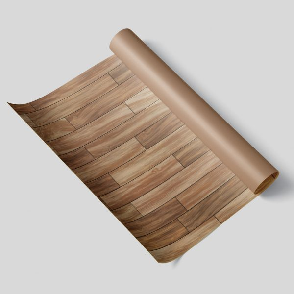 10 Parquet Wood Background Textures Paper Roll Preview