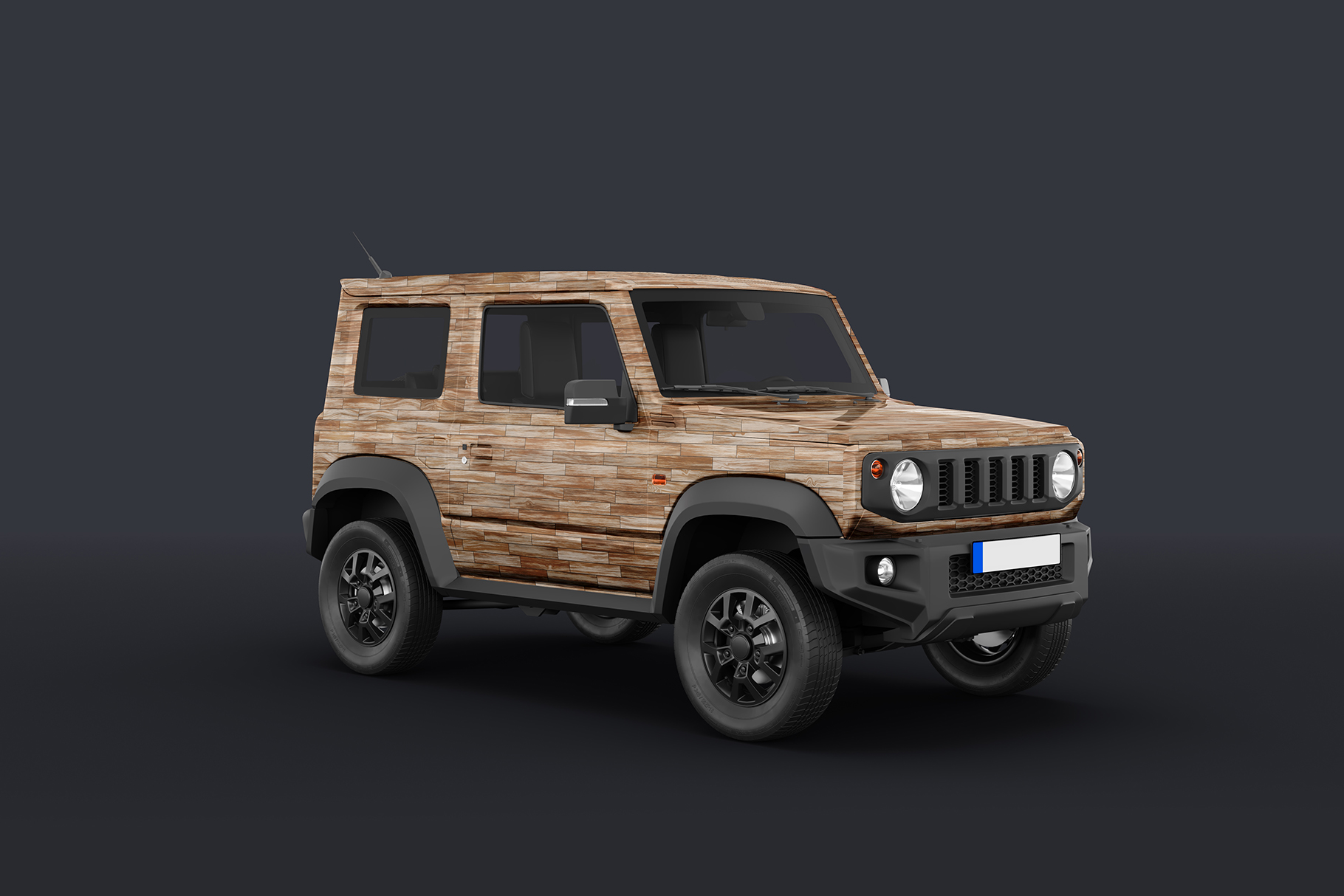 10 Parquet Wood Background Textures Jeep Preview
