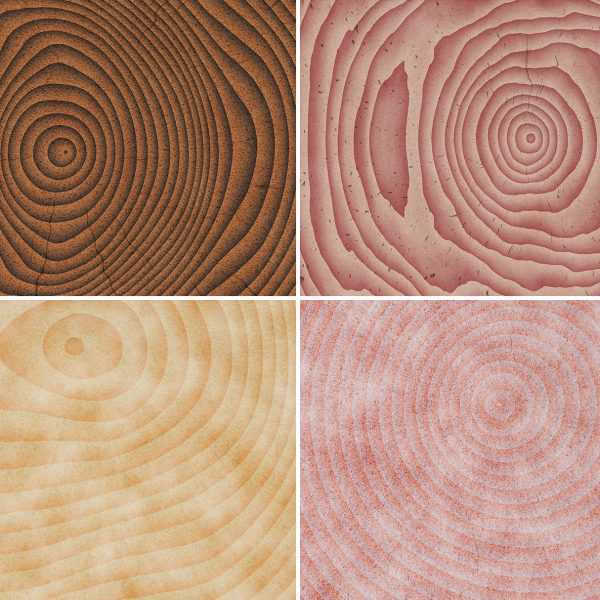 10 Wood Saw Cut Background Textures Preview
