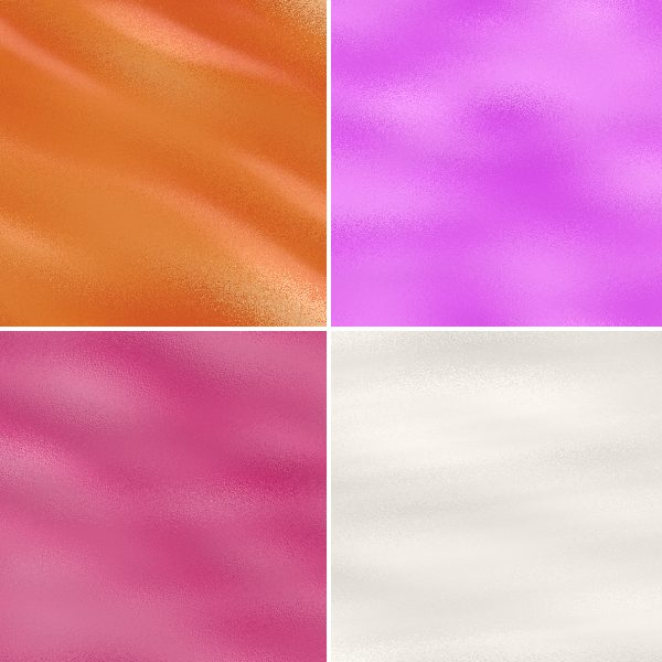20 Plastic Gloss Background Textures