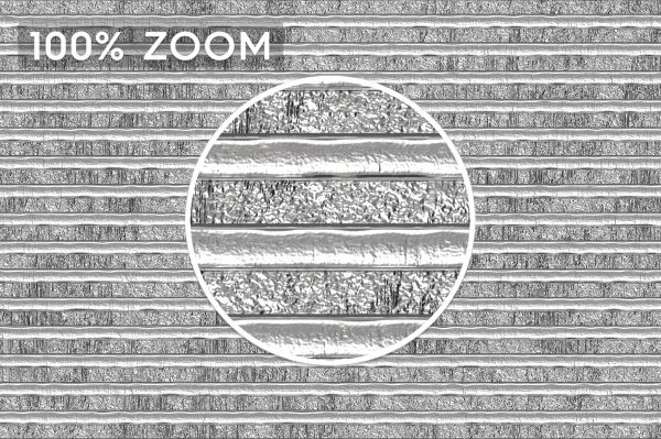 100 Silver Background Textures Creative Market 100% Zoom Preview
