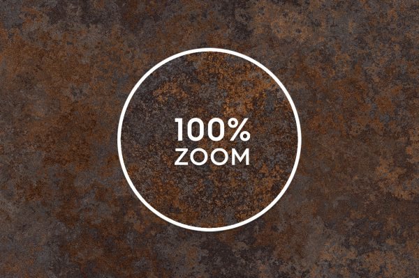 50 Rust Background Textures 100% Zoom Preview