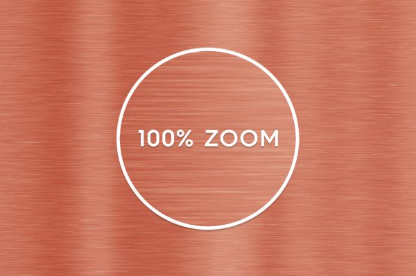 30 Copper Background Textures 100% Zoom Preview