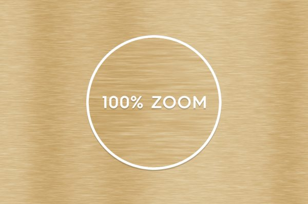 40 Brass Background Textures Zoom Preview