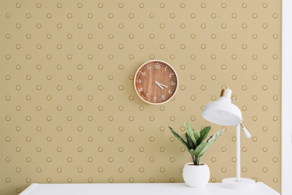 40 Brass Background Textures Interior Wall Preview