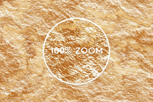 50 Gold Background Textures 100% Zoom Preview
