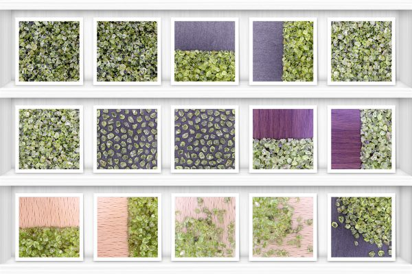 Olivine Background Textures Showcase Shelves Samples Preview