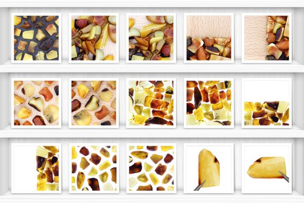Amber Background Textures Showcase Shelves Samples Preview