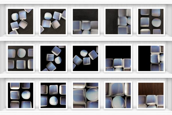 Opal Background Textures Showcase Shelves Samples Preview
