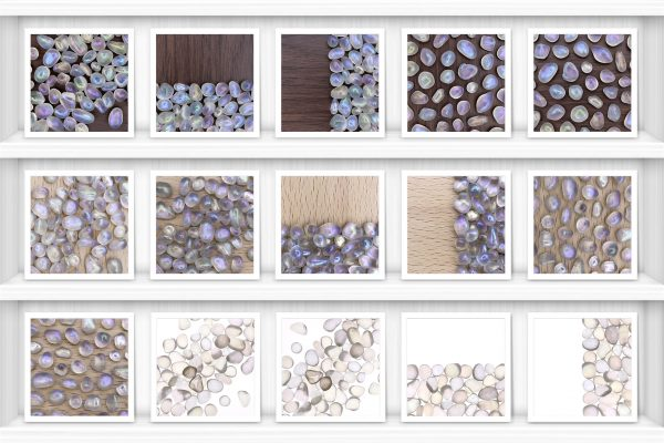 Shimmerstone Background Textures Showcase Shelves Samples Preview
