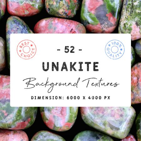 Unakite Background Textures Square Cover Preview