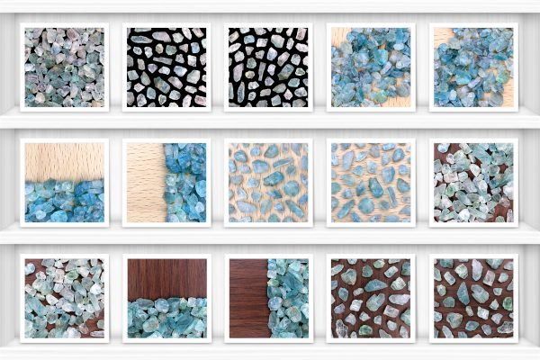 Apatite Background Textures Showcase Shelves Samples Preview