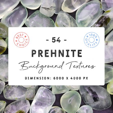 Prehnite Background Textures Square Cover Preview
