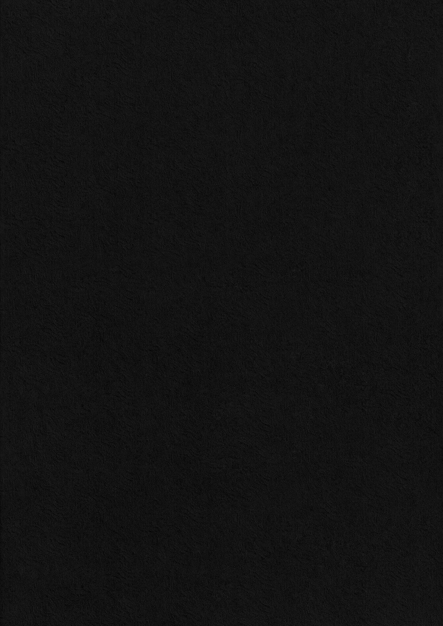 26 Black Paper Textures World