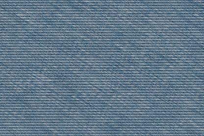 10 Jeans Denim Textures Preview Set