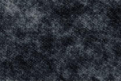 10 Jeans Denim Textures Preview Set