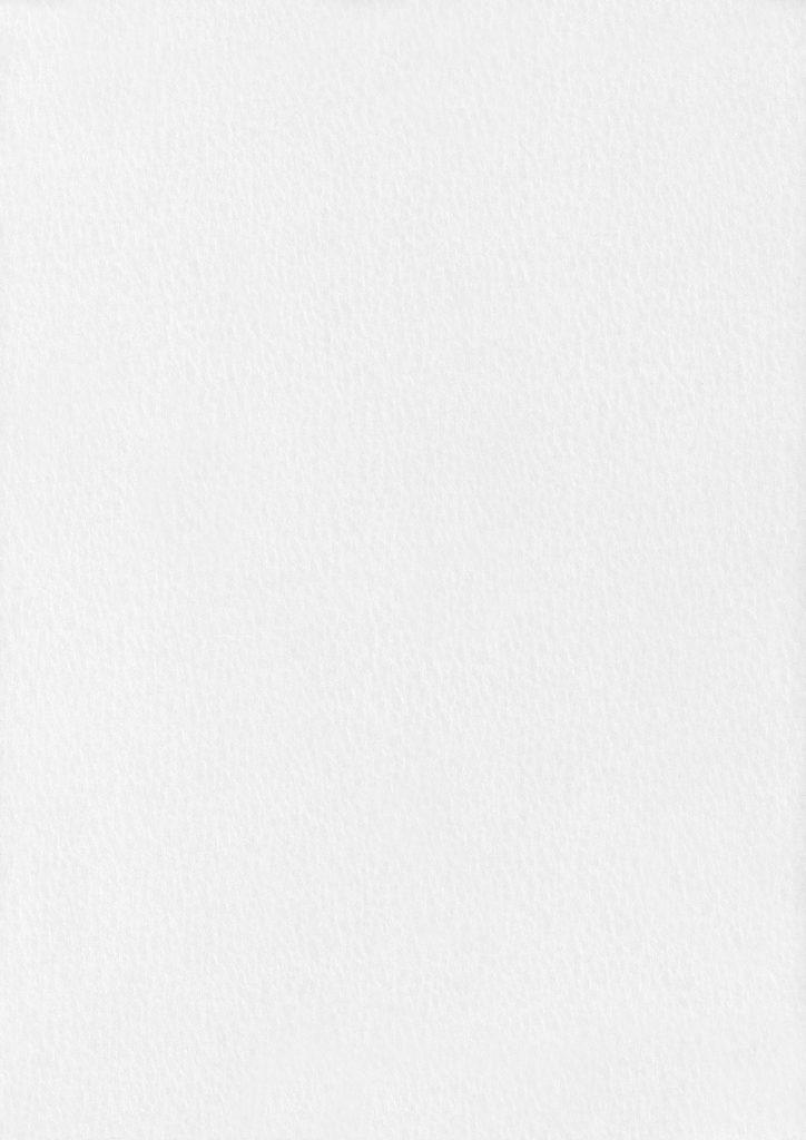 White Paper Texture - Dapple