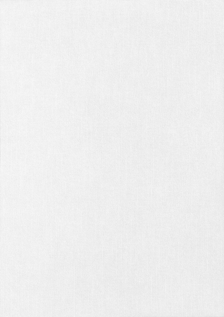 White Paper Texture - Fine Linen