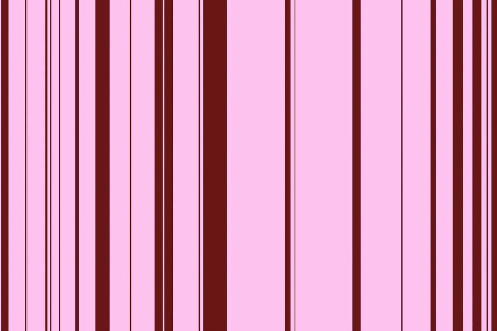 Candy Lines Backgrounds