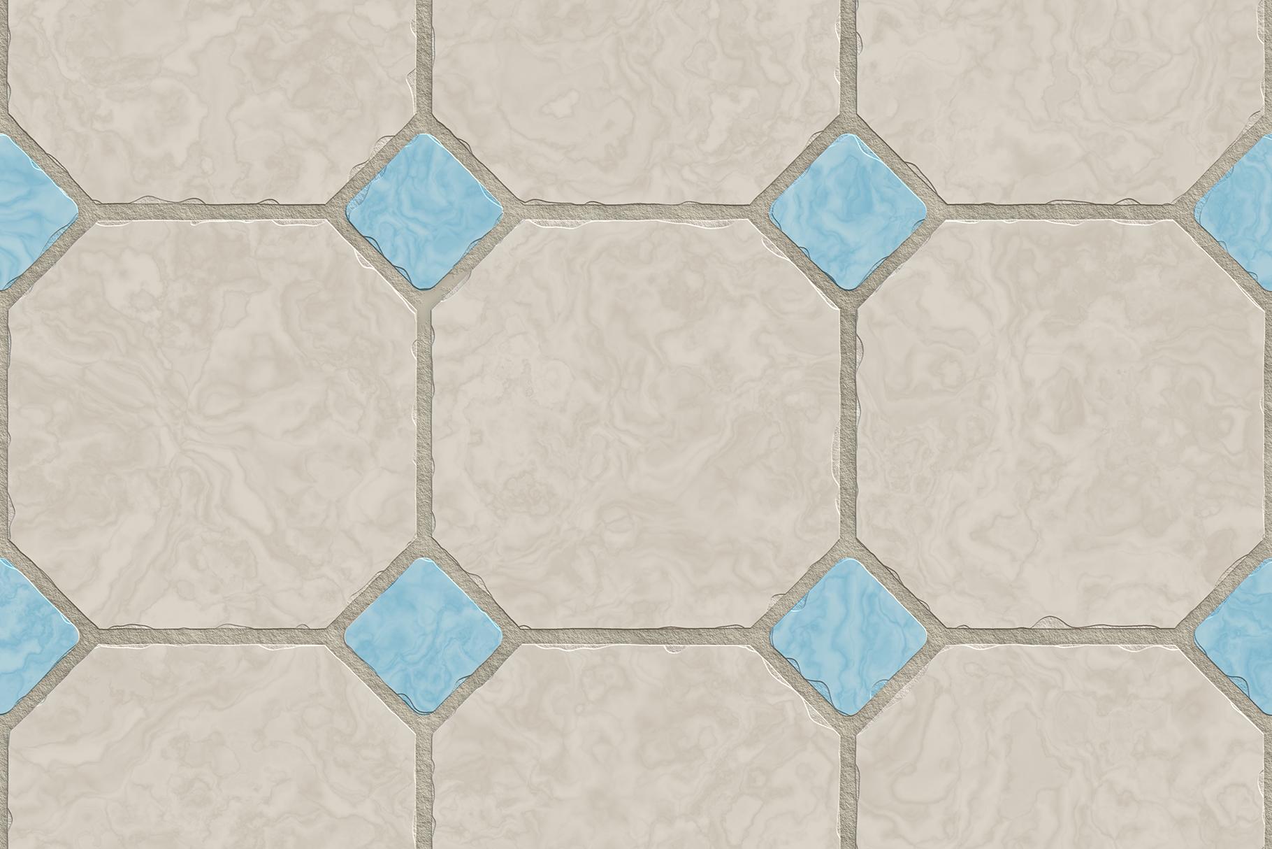 10 Clic Floor Tile Textures