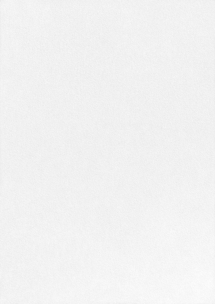 White Paper Texture - Fine Granular