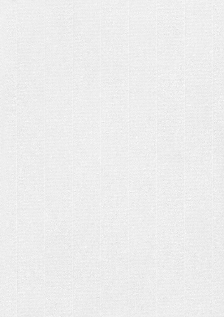 White Paper Texture - Fine Laid