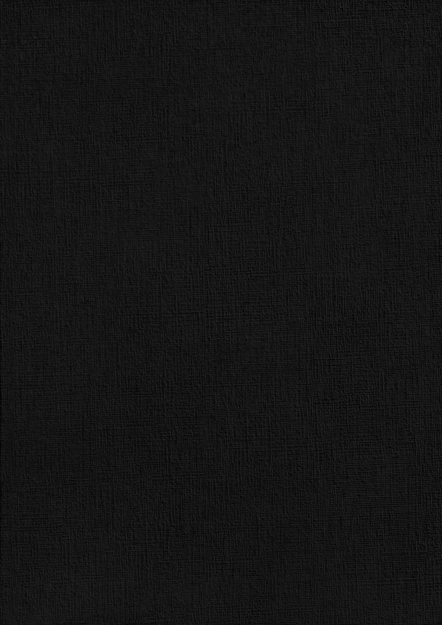 26 Black Paper Background Textures ~ Textures.World