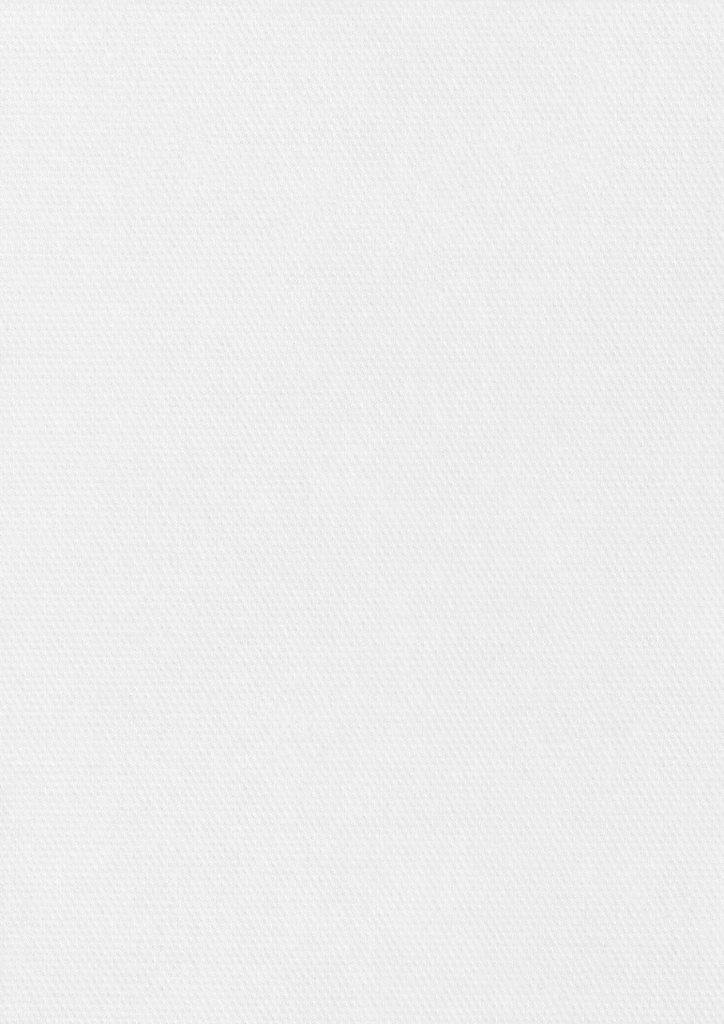 White Paper Texture - Fine Matrix