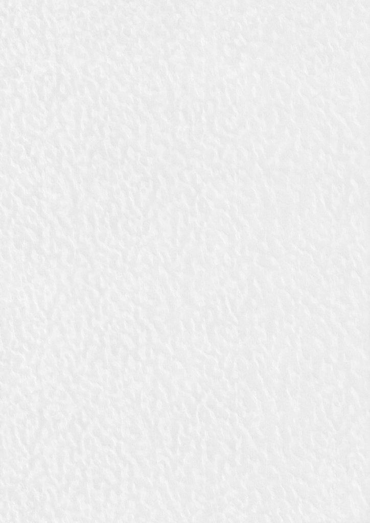 White Paper Texture - Fine Ripple