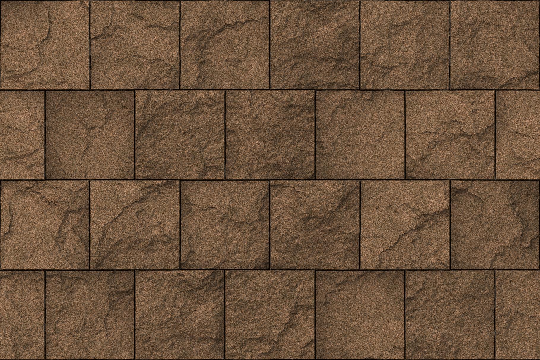 10 Stone Block Wall Textures Textures World