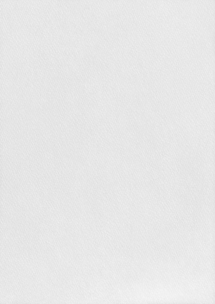 White Paper Texture - Fine Stipple
